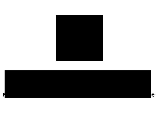 VINGTROIS